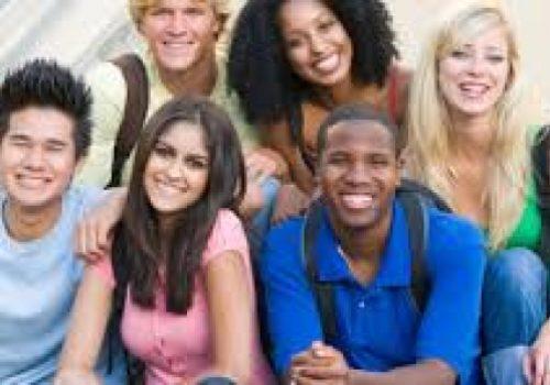 Corsi di Lingua e Cultura Italiana per Studenti Stranieri