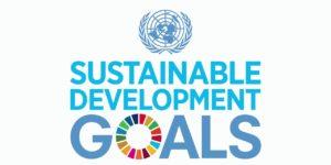 Gli Obiettivi Globali per lo Sviluppo Sostenibile | SDGs